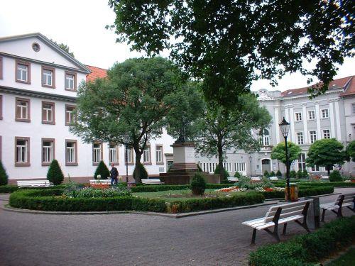 Online Dissertation Gottingen