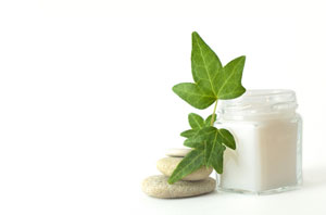 Αποτέλεσμα εικόνας για natural cosmetics picture