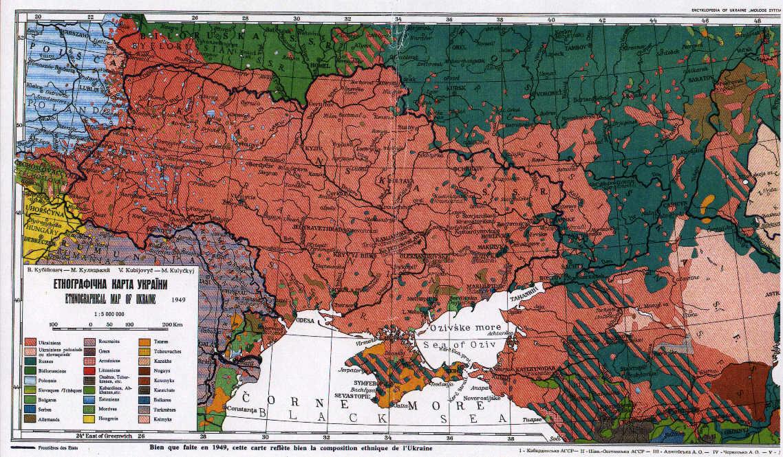Ukraina I Norge Hjemmeside Velkommen Til Virtuell Ukraina Pa
